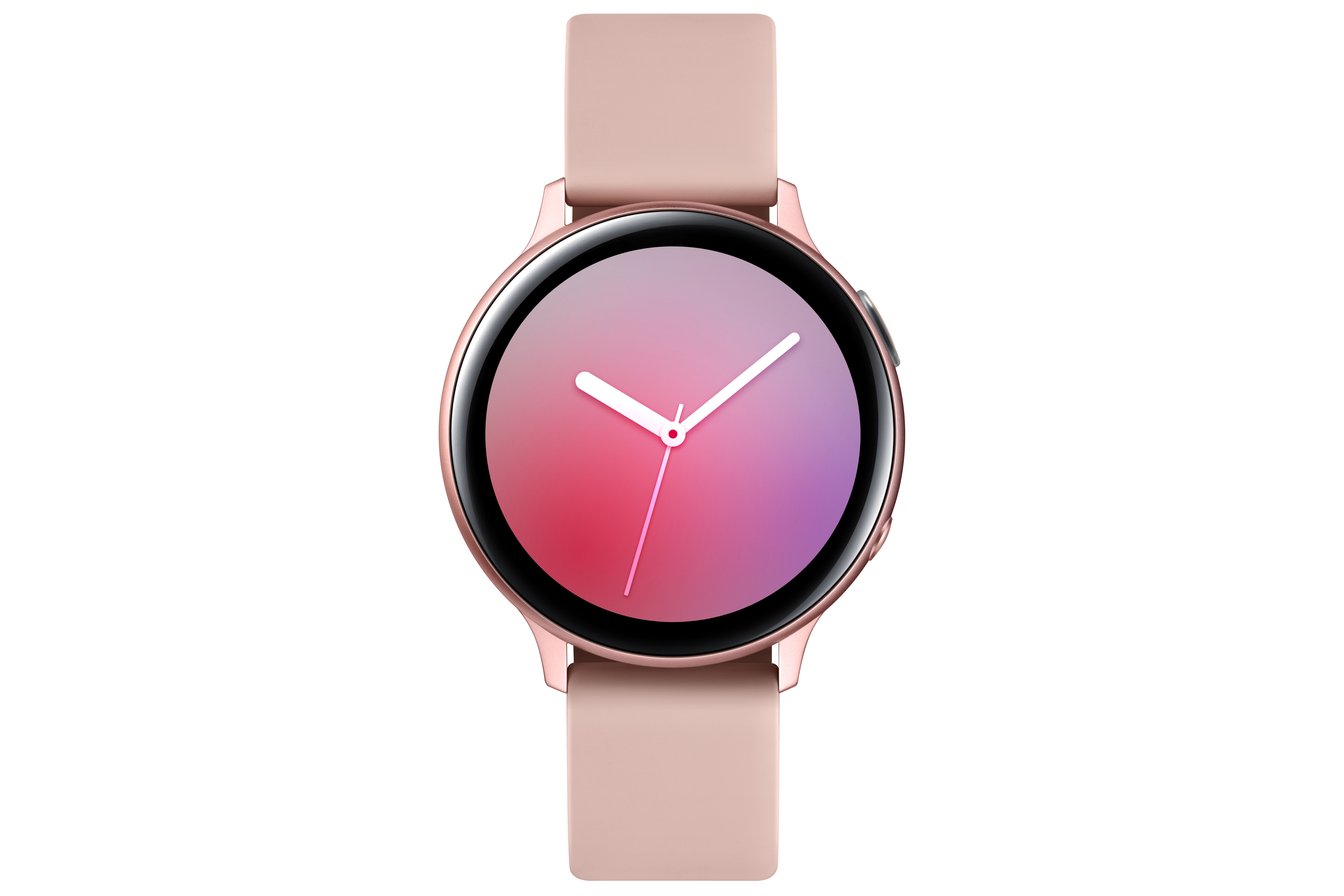 Samsung Galaxy Active Watch 2 rose 44 mm